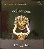 Houghton Mifflin Harcourt Collections Grade 12: Teacher Edition