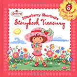 Strawberry Shortcake Treasury