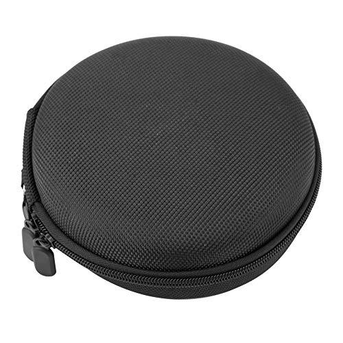 Drahtlose Lautsprechertasche, tragbare Vollschutz-Aufbewahrungstasche für drahtlose Lautsprecher Schutzhülle für B & O BeoPlay A1