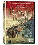 Rome - Power & Glory