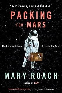 Best secret mars colony Reviews