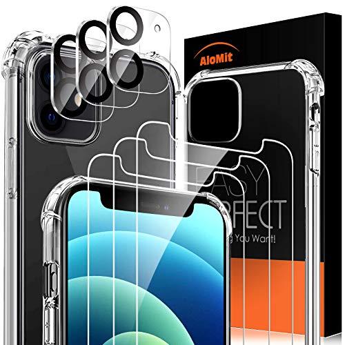 A-DE-iPhone-DE-glass