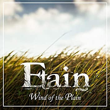 Wind of the Plain