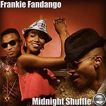 Midnight Shuffle (2019 Rework)