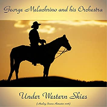 Under Western Skies (Analog Source Remaster 2018)