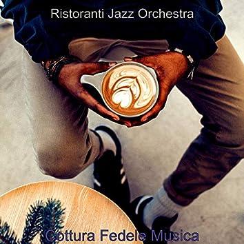 Cottura Fedele Musica