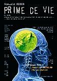 Prime de vie (JePublie présente) (French Edition)