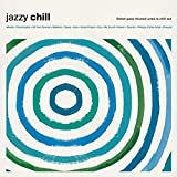 Jazzy Chill [Vinilo]