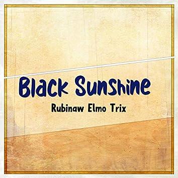 Black Sunshine