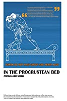 In The Procrustean Bed