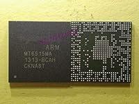 MT6515MA MT6515 MA