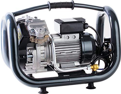 Kompressor Aerotec Extreme 15 190l/min...