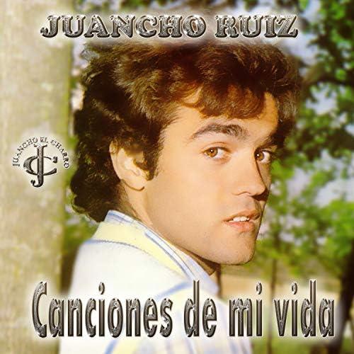 Juancho El Charro