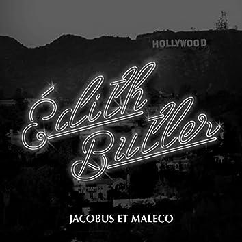 Édith Butler (feat. Denzel Subban, Mike à Vik, Daniel LeBlanc)