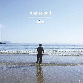 Anniesland
