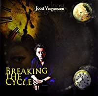 Breaking the Cycle (2012)