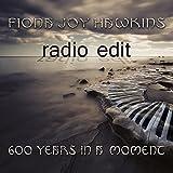 600 Years (Radio Edit)