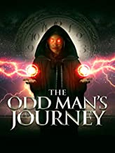 The Odd Man's Journey