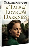 Tale of Love & Darkness / [DVD] [Import]