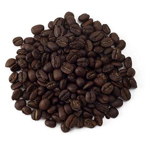 "Aromas de Café - Café Calidad Superior Kenia ""Kiundi"" en Cápsulas Compatibles con Nespresso - Origen Africano . Intensidad Media - Café de Kenia - Efecto Antioxidante - 10 cápsulas"