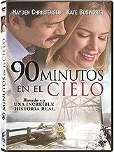 90 Minutes in Heaven - 90 Minutos en el Cielo