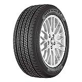 Yokohama 235/40R18 Tires - Yokohama AVID ASCEND GT Touring Radial Tire - 235/45R18 94V