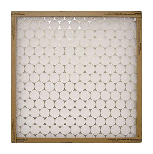 furnace filters 1 inch - 5