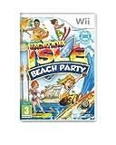 Vacation Isle (Wii) [Edizione: Regno Unito]