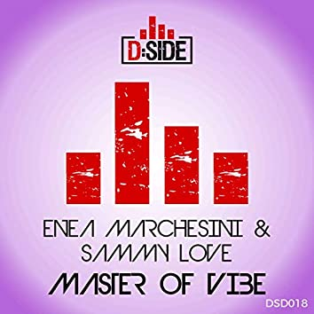 Master Of Vibe