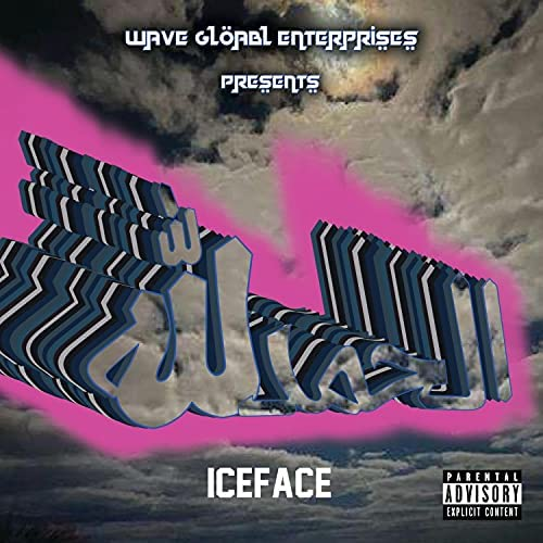 Iceface