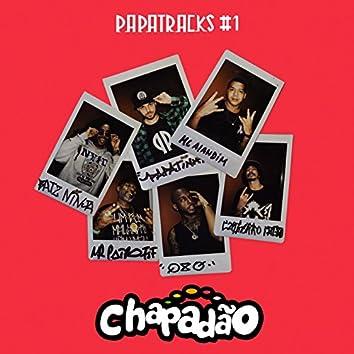 Chapadão (Papatracks #1)