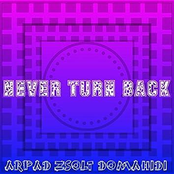 Never Turn Back