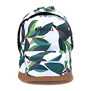 51XOlkLe yL. SS300  - Rip Curl Dome Palm Bay - Mochila para mujer