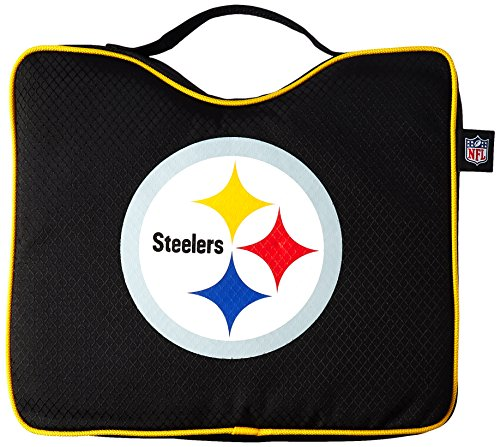 Product Image of the NFL Bleacher Cushion