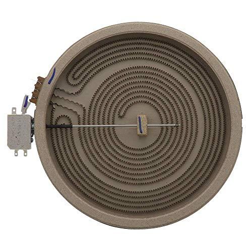 ERP WB30T10133 Range Radiant Heat Surface Element