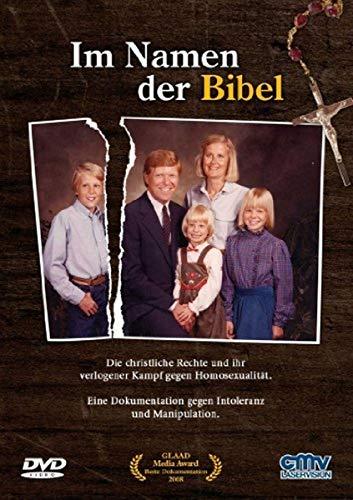 Im Namen der Bibel