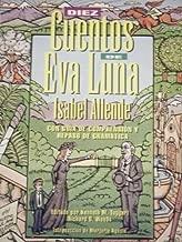 Best cuentos de eva luna english Reviews