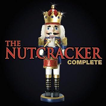The Nutcracker Complete