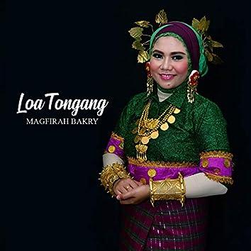 Loa Tongang