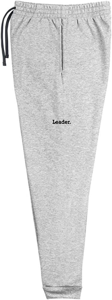 On Bombing free shipping Purpose Marketplace Special Campaign Leader Unisex Joggers