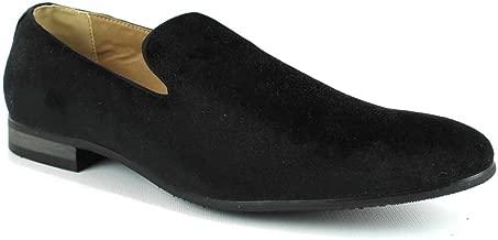 men's regency shoes