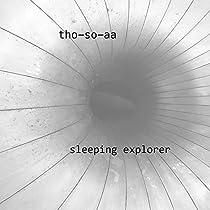 Sleeping Explorer