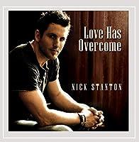 Love Has Overcome