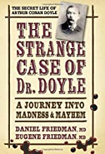 Best story behind dr strange Reviews
