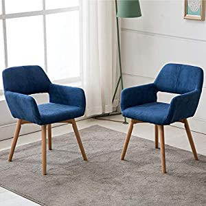 51XOunlmFHL._SS300_ Coastal Dining Accent Chairs & Beach Dining Accent Chairs