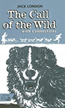 Holt McDougal Library, Middle School with Connections: Student Text Call of the Wild 1998