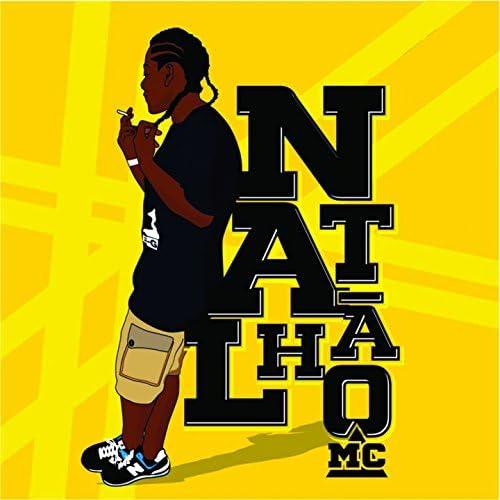 Natalhão feat. Gabriel Xan & Jurassic