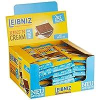 Leibniz Keks´n Cream Milk