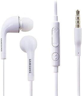 SAMSUNG GH59-11720A Headset-Ehs64Avfwe 3.5Pi,4P