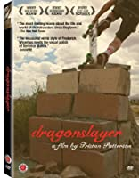 Dragonslayer [DVD] [Import]
